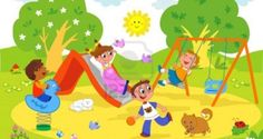 Image result for cartoon images of summer weather