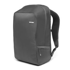 Incase Icon Compact Backpack Charcoal for Macbook Pro or & Air or