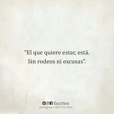 Life Quotes In Spanish Adorable Meanwhile Take Care And Be Happy  Palabras  Pinterest  Spanish