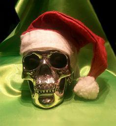 Merry Christmas - Dogale Jewellery Venice Italia