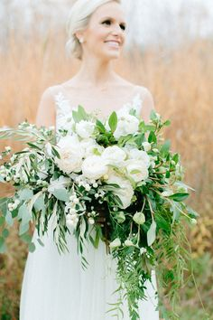 Lake Geneva Wedding Photographer Carly McCray wedding photography organic fall wedding 050