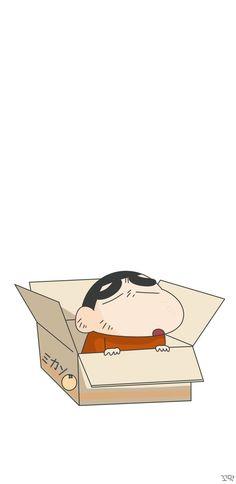 짱구 배경화면 : 네이버 블로그 Sinchan Wallpaper, Iphone Background Wallpaper, Galaxy Wallpaper, Disney Wallpaper, Crayon Shin Chan, Sinchan Cartoon, Vintage Cartoon, Snoopy Images, Walpaper Iphone
