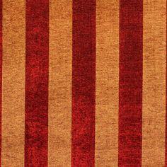 Mallory Stripe Autumn Interior, Luxury Sofa, Interiors, Rugs, Fabric, Handmade, Home Decor, Farmhouse Rugs, Tejido