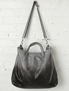 546d65237625 Free People Ombre Ink Bag Beautiful Bags