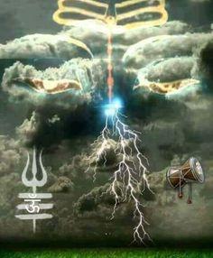 Amrutha Mrityunjaya Homam is very appropriate as it propitiates Lord Shiva, the deity who saves the life of Markandeya from Lord Yama's rope Lord Shiva Statue, Lord Shiva Pics, Lord Shiva Hd Images, Lord Shiva Family, Krishna Images, Shiva Tandav, Rudra Shiva, Lord Krishna, Angry Lord Shiva