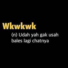 3390 Best Gambar Kata Kata Lucu Images Quotes Indonesia Jokes