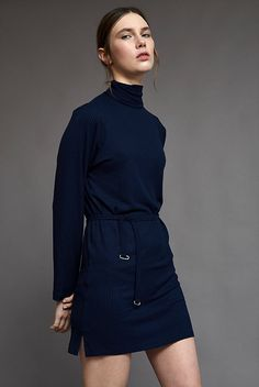 amt studio is an ethical brand from Barcelona. Collection Autumn Winter 17 / 18 . Made in spain. Dress / Coats / t-shirt /  shirt  and more in our website.