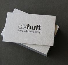 carte_visite_letterpress_dix_huit_01