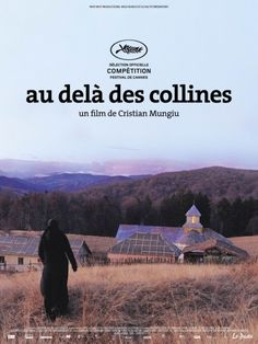 On the opening day of the 2012 Cannes Film Festival: a poster round-up of the films in competition. Cinema Posters, Concert Posters, Film Posters, Movie Gifs, I Movie, Cannes Film Festival 2015, Foreign Movies, Movies Worth Watching, Cinema Movies