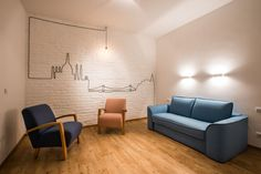 APARTMENT FOR P&M - Picture gallery