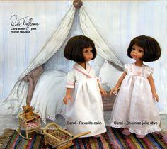 Ruth Treffeisen Puppenmanufaktur, Carla, Carla und ihre zauberhafte kleine Welt .., Künstlerpuppe, Porzellanpuppe, Vinylpuppe, Designerpuppe, Spielpuppe, Sammlerpuppe, Märchenpuppe, Künstlerbär, Sammlerbär, Puppenkunst, Puppenentwurf, Puppendesign, Zeitgenössische Puppe, Puppenkleider, Puppenkalender, Puppenpostkarte, Puppenaccessoire, Puppenschuh, Puppenzubehör, Puppenatelier, Puppe, Bär, Porzellan, Shop, Künstlerpuppen, Porzellanpuppen, Vinylpuppen, Designerpuppen, Spielpuppen…