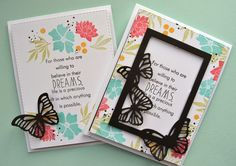 Challenge and Giveaway! Come join the fun! K and R Designs: 200 Weeks Of Inspiration