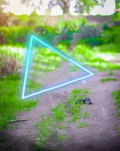 this is Triangle Neon Editing Background HD wall background wall editing background colourfull editing background Desktop Background Pictures, Blur Photo Background, Light Background Images, Background Images For Editing, Picsart Background, Background For Photography, Photo Backgrounds, Photo Editing, Neon