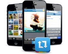 Os 114 aplicativos mais úteis pra você baixar agora