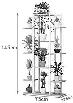 Wooden Plant Stands Indoor, Metal Plant Stand, Welded Furniture, Iron Furniture, House Plants Decor, Plant Decor, Coffee Table Metal Frame, Room Partition Designs, Woodworking Projects That Sell