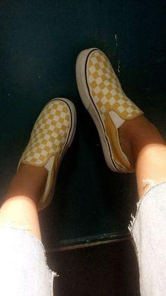 ce26292298e8d 71 Best Shoes  3 images