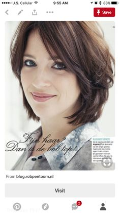 Best Medium Length Hairstyles for Thick Hair Haircuts For Medium Length Hair, Short Shaggy Haircuts, Medium Hair Cuts, Short Bob Hairstyles, Short Hair Cuts, Medium Hair Styles, Cool Hairstyles, Short Hair Styles, Blonde Layered Hair