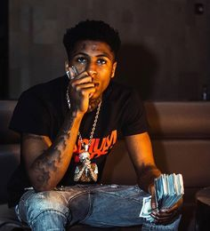 Stream Jack Norris X Arcazeonthebeat Nba Youngboy Type Beat By Prod By Jack Norris From Desktop Or Your Mobile Device