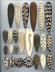 Bone Charms 39.jpg (1264×1643)