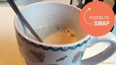 Foodblogswap chai latte | Miss Craftsy