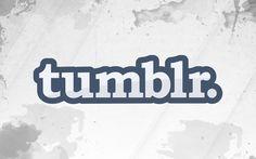 Tumblr, kullanıcılarına gelir sağlayacak yeni reklam sistemini devreye soktu.