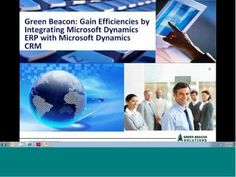 One Enterprise System: Gain Efficiencies by Integrating Microsoft Dynamics ERP with Dynamics CRM - http://www.logics360.com/business-crm-solutions/2013/04/29/one-enterprise-system-gain-efficiencies-by-integrating-microsoft-dynamics-erp-with-dynamics-crm/