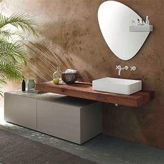 Gola Design Gola Design The post Gola Design appeared first on Badezimmer ideen. Simple Bathroom, Modern Bathroom, Master Bathroom, Bad Inspiration, Bathroom Inspiration, Bathroom Furniture, Bathroom Interior, Ideas Baños, Wc Design