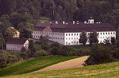 Szentantal Koháry-kastély Palaces, Homeland, Hungary, Castles, Mansions, House Styles, Pictures, Photos, Palace