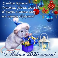 Christmas Mood, Christmas Movies, Christmas Colors, Christmas Bulbs, Christmas Cards, Merry Christmas, Happy Chinese New Year, Happy New Year 2020, Pet Mice