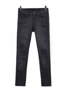 까메오코팅,pants