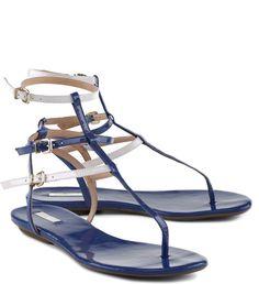 RASTEIRA CLASSIC SHINING BLUE