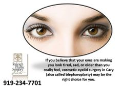 #Eyes Enhancement can open your world to new adventures.