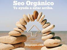 Seo orgánico! Diseño / Desarrollo web / ASO aplicaciones ( Región de Murcia )