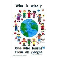 poster for kids diversity poster, cultural diversity quotes, diversity activities, children Cultural Diversity Quotes, Diversity Poster, Diversity Activities, Quotes For Kids, Great Quotes, Inspirational Quotes, Kid Quotes, Motivational, Amazing Quotes