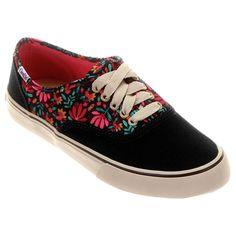 11 mejores imágenes de Tenis Lacoste. Woman   Lacoste sneakers ... 3b689f1838