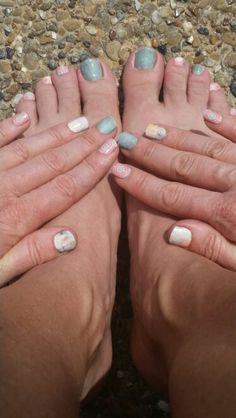 Jamberry nail art manicure pedicure designs - NAS nail art studio