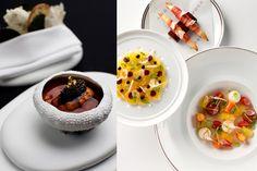 VOGUE lifestyle | travel | グルメ、ショッピングの聖地―香港で、アジア、そして世界が認めた美食に出会う。 | 1