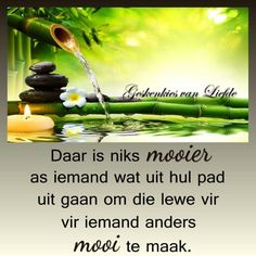 Afrikaans Quotable Quotes, Qoutes, Mama Quotes, Afrikaanse Quotes, Special Words, Scripture Verses, Strong Quotes, Inspirational Quotes, Motivational
