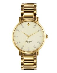 Kate Spade Watches on Sale. Save 40 - 70%. All the Sales, All in One Place.