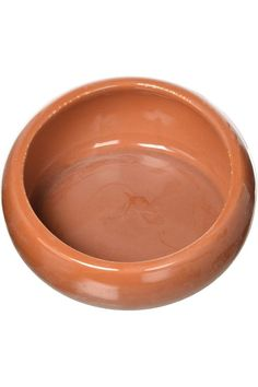 (Promoted post) Size:Large Pattern Name:TerracottaThe Living World Ergonomic Small Animal Dish is a non-porous, bacteria safe ceramic dish that is perfect for your pet. The dish is ergonomically slanted so your small pet will not have to crane its neck to get to food or water. The Living World Ergonomic Small Animal Food Dish is base heavy to prevent overturning, chew proof and is suitable for both foodandwater.The pet food bowl is the perfect cage accessory to add in your rabbit food, rabb...