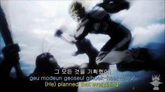 [K-POP] 1996, 그들이 지구를 지배했을 때(1996,When They Ruled the Earth)-서태지(Seotaij...