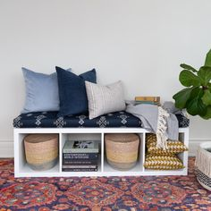 64 best foam bench cushions by tonic living images in 2019 bench rh pinterest com