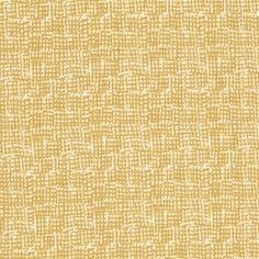 Net in mustard
