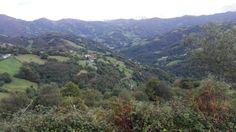 Fotografía Asturias, fotos paisajes, paisajes, fotos, naturaleza, fotos naturaleza