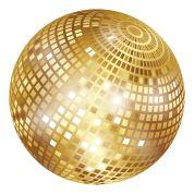 Related Image Disco Ball Mirror Disco Ball Mirror Ball