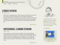 #modernwebsites.co.uk web designer brighton