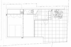 fuse atelier: house in kaijin
