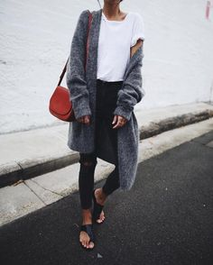 casual outfit ideas for women fashion