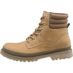 GATAGA - Men - Winter Boots - Helly Hansen Official Online Store