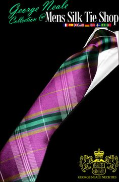 most expensive ties online . best neckties in the world